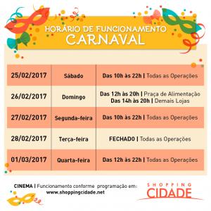 post_horarios_carnaval_2017-01