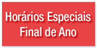 horariofinaldeano2015