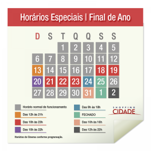 post_horarios_final_de_ano_2015