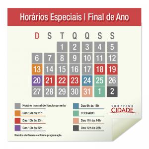 post_horarios_final_de_ano_2015