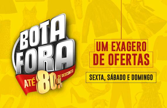 botafora2016