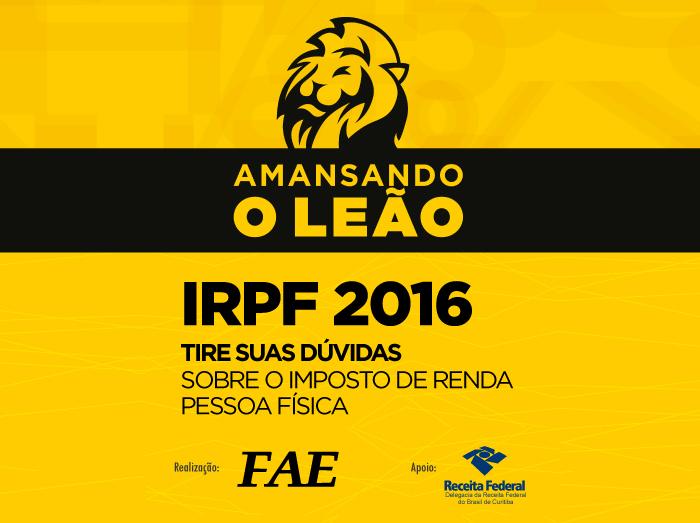 amansando_o_leao_2016__04