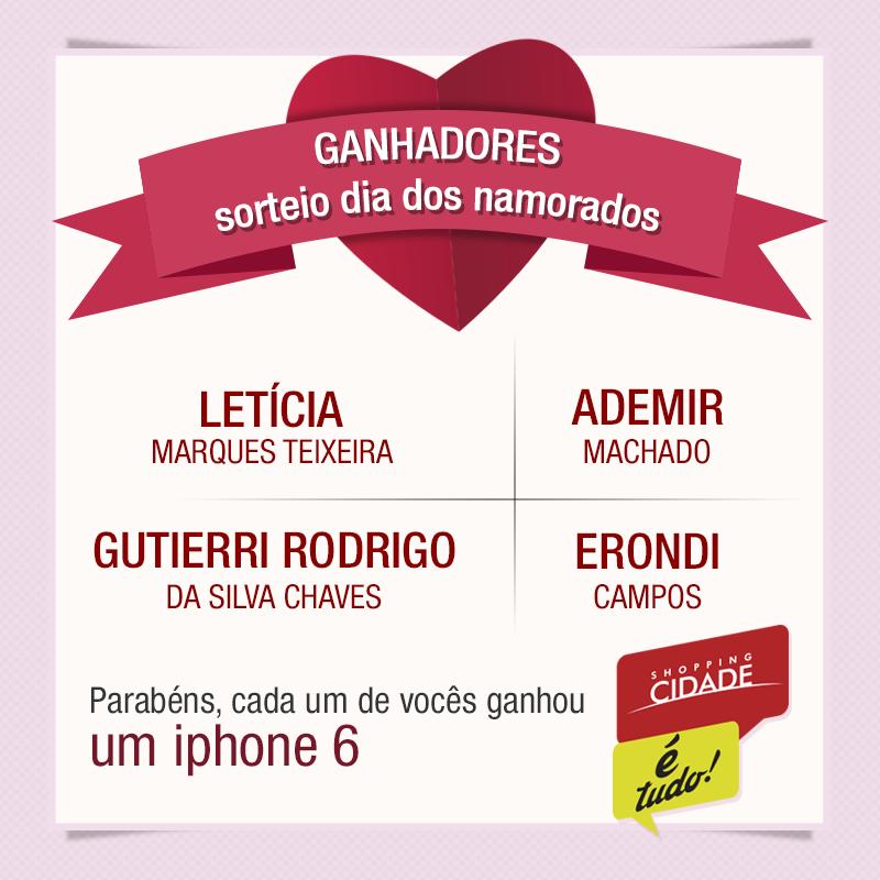 postagem_redes_ganhadores_dia_dos_namorados_2016