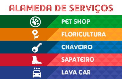 banner_alameda_de_serviços_2016_19_08_artefinal