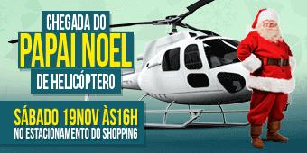 banner_site_natal_chegada_noticias_reduzido