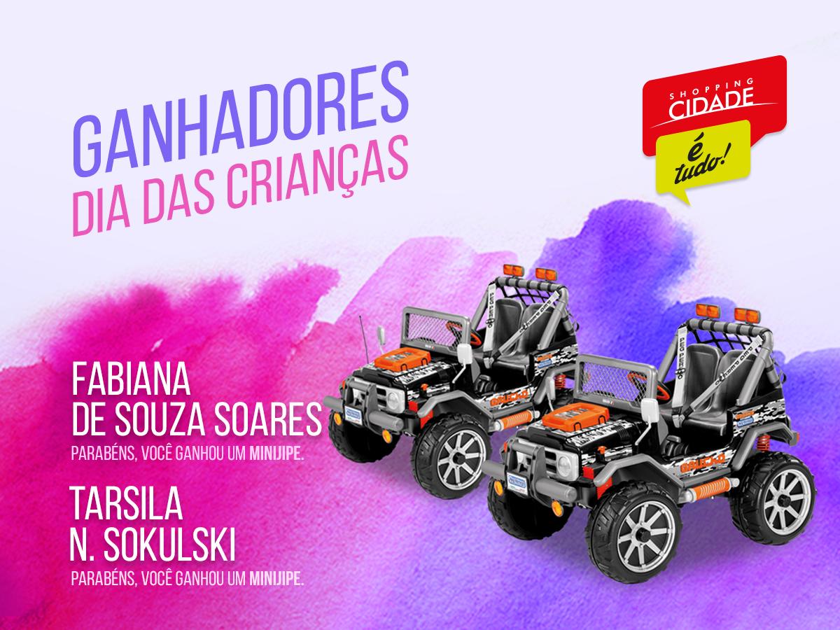 post_ganhador_dia_das_criancas_minijipe__28_10_16