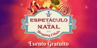 banner_site_noticias_apresentacoes_natal_2016