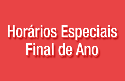 banner_site_diversao_e_noticias_horarios