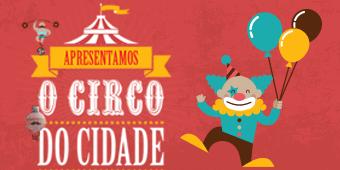 banner_site_noticias_circo_do_cidade_2017