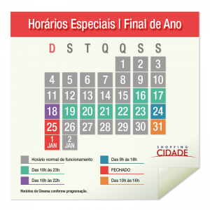 post_horarios_final_de_ano_2016_09_12