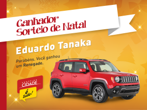post_ganhador_natal_2016__final