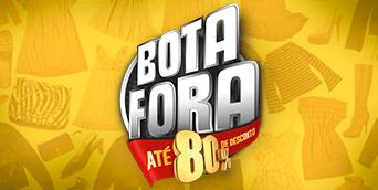 banner_notícias_site_novo_07-09_04_17