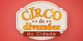 banner_site_noticias__circo_de_diversao