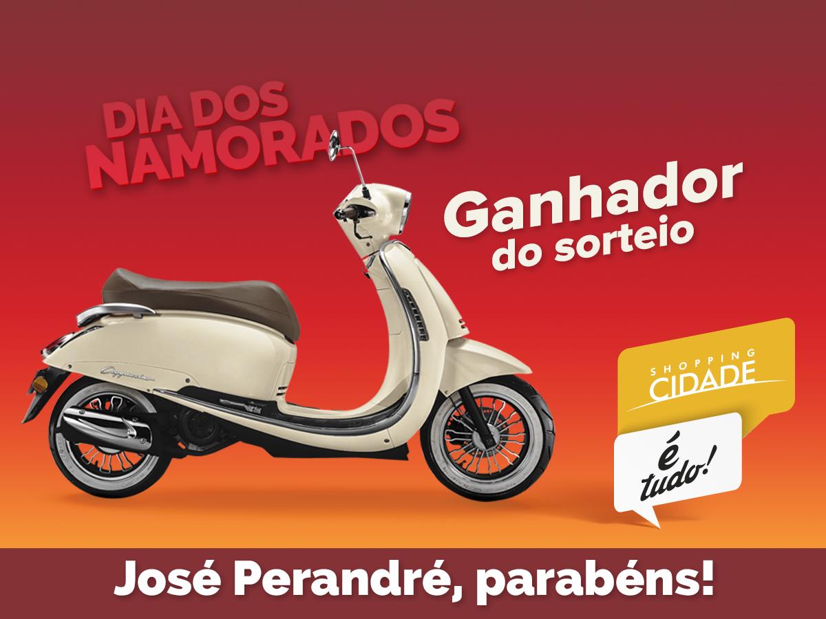 post_sorteio_ganhador_moto__nome_ok
